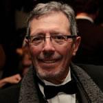 Remnant Fellowship Testimony - Frank D'Amato