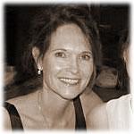 Remnant Fellowship Testimony - Monica Homonnay