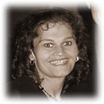 Remnant Fellowship Testimony - Maggie Sorrells