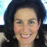 Remnant Fellowship Testimony - Janene Steinman