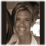 Remnant Fellowship Testimony - Heather Sims