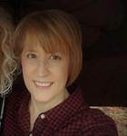 Remnant Fellowship Testimony - Sherry Tyler