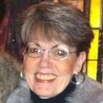 Remnant Fellowship Testimony - Judy Baldwin