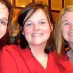 Remnant Fellowship Testimony - Meredith Benesch