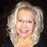 Remnant Fellowship Testimony - Pamela Friesen