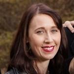 Remnant Fellowship Testimony - Stacey Garcia