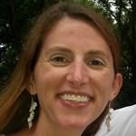 Remnant Fellowship Testimony - Charla Atkins