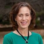 Remnant Fellowship Testimony - Jill Snapp
