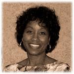 Remnant Fellowship Testimony - Brenda Meyer