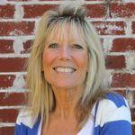 Remnant Fellowship Testimony - Diane Gauker