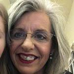 Remnant Fellowship Testimony - Jill Sharp
