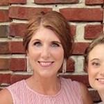 Remnant Fellowship Testimony - Jennifer Koppenaal