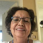 Remnant Fellowship Testimony - Carmen D'Amato