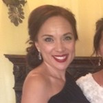 Remnant Fellowship Testimony - Larissa Ottinger