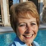Remnant Fellowship Testimony - Linda Pearson