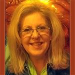 Remnant Fellowship Testimony - Paula Penn