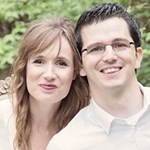 Remnant Fellowship Testimony - Derek Davis
