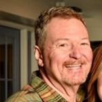 Remnant Fellowship Testimony - Dan Jackson