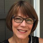 Remnant Fellowship Testimony - Bonnie Hennessy