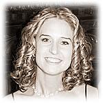 Remnant Fellowship Testimony - Cheryl Watson