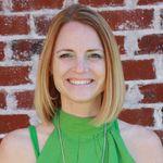 Remnant Fellowship Testimony - Heather Sanchez