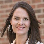 Remnant Fellowship Testimony - Cassandra Beiling
