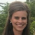 Remnant Fellowship Testimony - Amy Stites