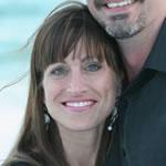 Remnant Fellowship Testimony - Monica Weaver