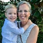 Remnant Fellowship Testimony - Sherri Lomas