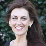 Remnant Fellowship Testimony - Lisa Peters