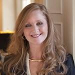 Remnant Fellowship Testimony - Lisa Roth