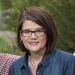 Remnant Fellowship Testimony - Rita Tinius