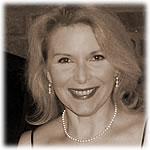 Jayne Dubois